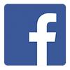 Easyhear Facebook
