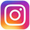 EasyHear Instagram
