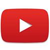 EasyHear Youtube